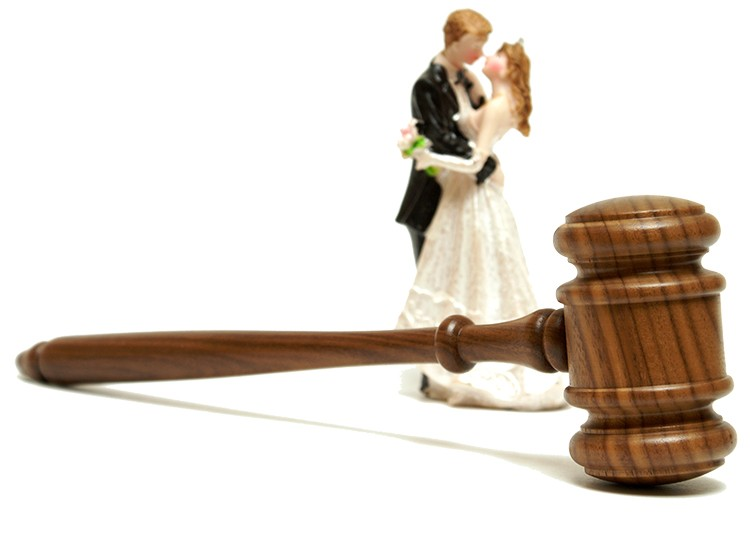 Pre Nuptial Agreements And Post Nuptial Agreements In Context