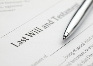 Last Will And Testament   Copy (2)